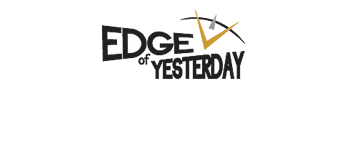 Edge of Yesterday